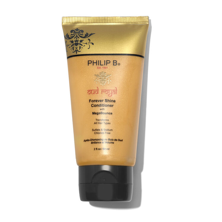 Oud Royal Forever Shine Conditioner - Travel Size, , large