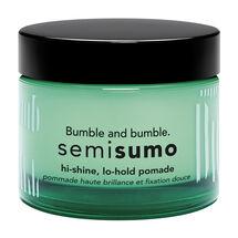 Semi Sumo, , large