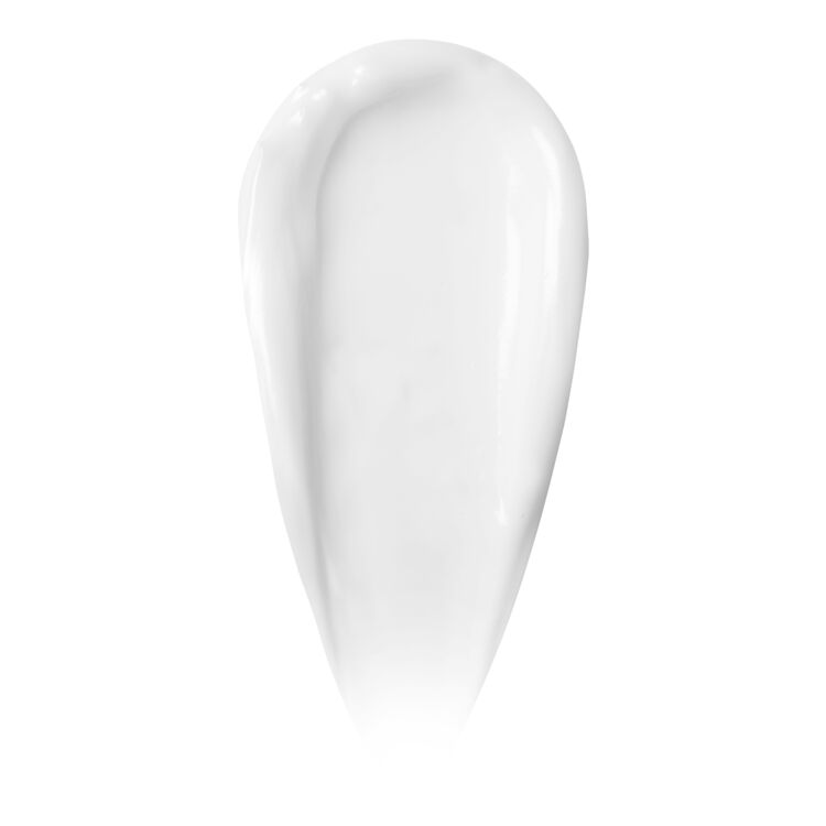 TLC Cream 50ml, , large