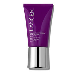 Radiance Awakening Mask Intense, , large