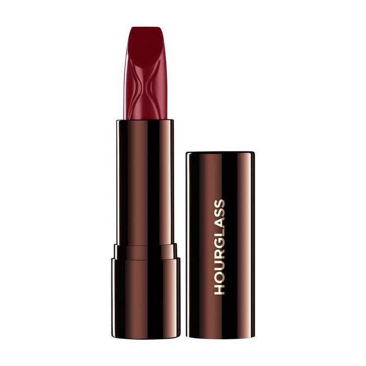 Femme Rouge Velvet Creme Lipstick, ICON, large