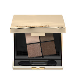 Book of Eyes Palette, MANNEQUIN MOVES 0.09 OZ (ONLINE EXCL), large