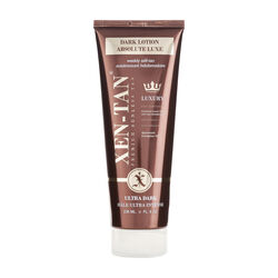 Dark Lotion Absolute Luxe, , large