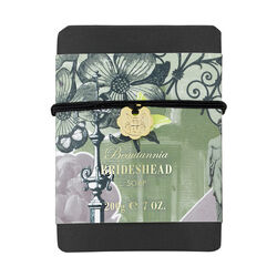 Brideshead Soap, , large