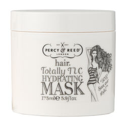 Totally TLC Hydrating Mask, , large