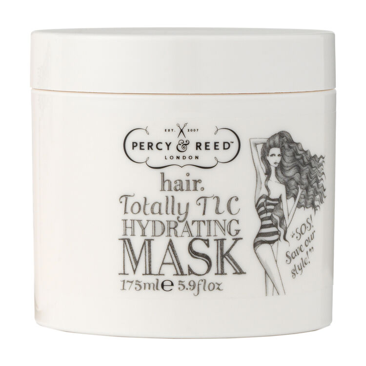Totally TLC Hydrating Mask 175ml, , large