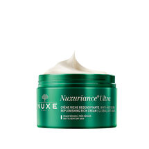 Nuxuriance ultra Replenishing Rich Cream, , large