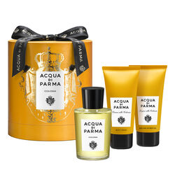 Colonia Christmas Gift Set, , large