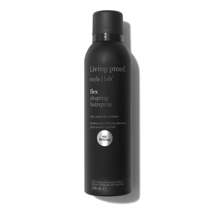 Flex Shaping Hairspray, , large