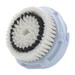 Delicate Brush Head, , large