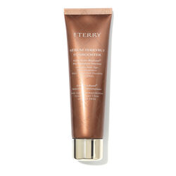 Serum Terrybly Sun Booster, , large