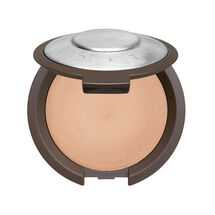 BECCA x Jaclyn Hill Shimmering Skin Perfector Poured Crème Champagne Pop, , large