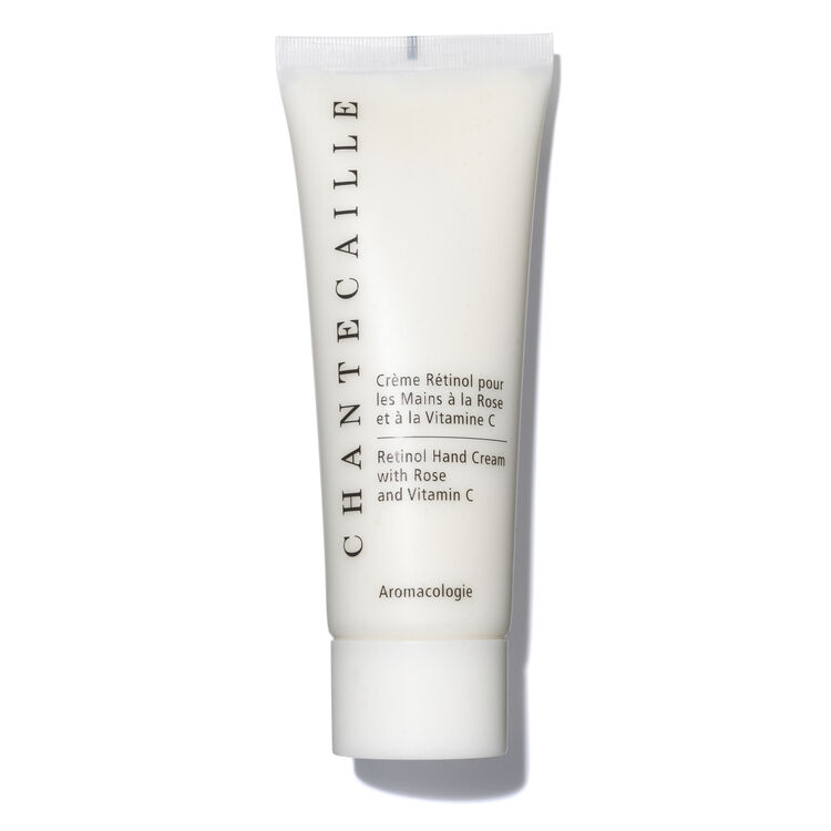 Retinol Hand Cream 75ml, , large