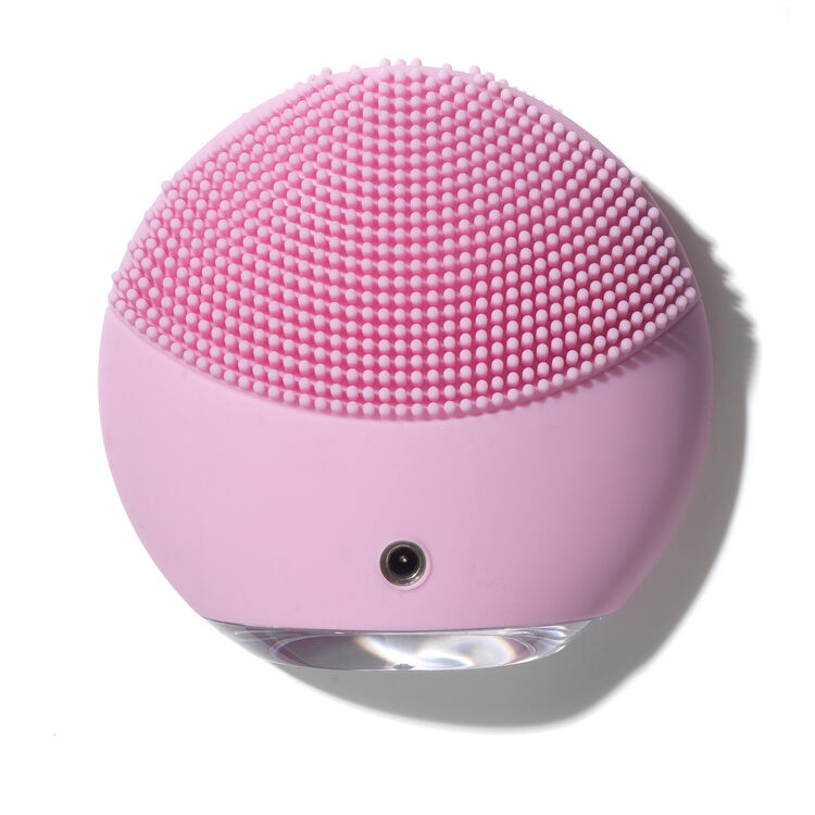 Luna Mini 2 Pink, , large