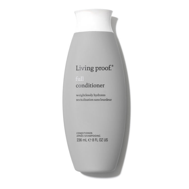 Full Conditioner, , large