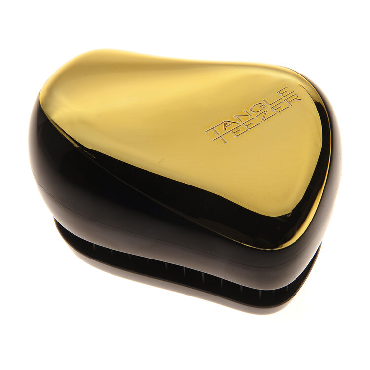 Gold Rush Compact Styler, , large