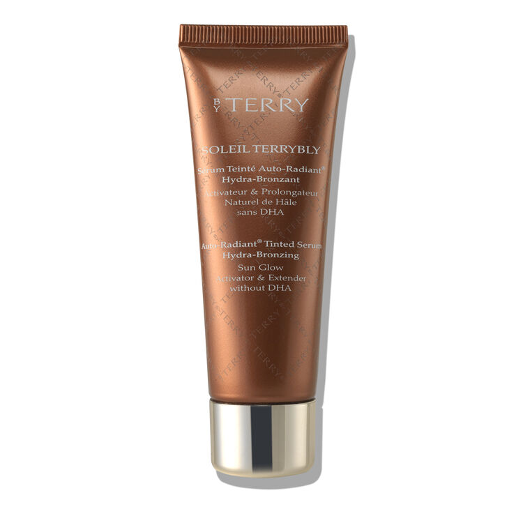 Soleil Terrybly Hydra Bronzing Tinted Serum, 2 EXOTIC BRONZE, large