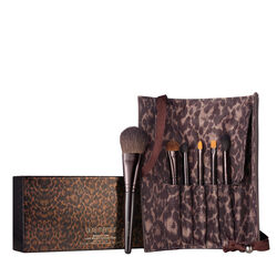 Brush It On Luxe Brush Collection, , large