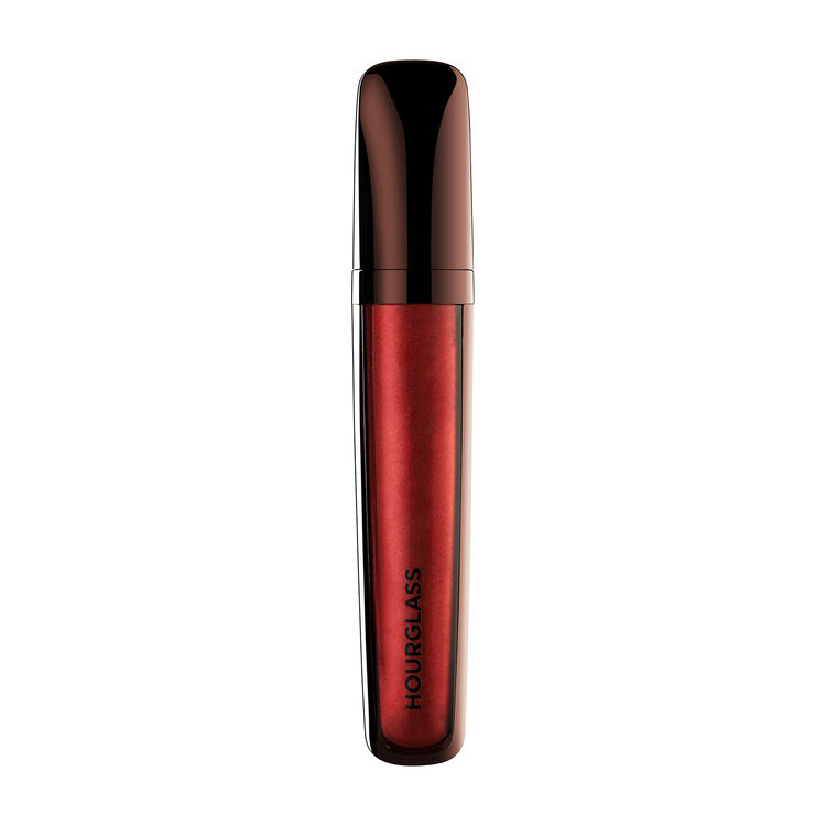 Extreme Sheen High Shine Lip Gloss, SIREN, large