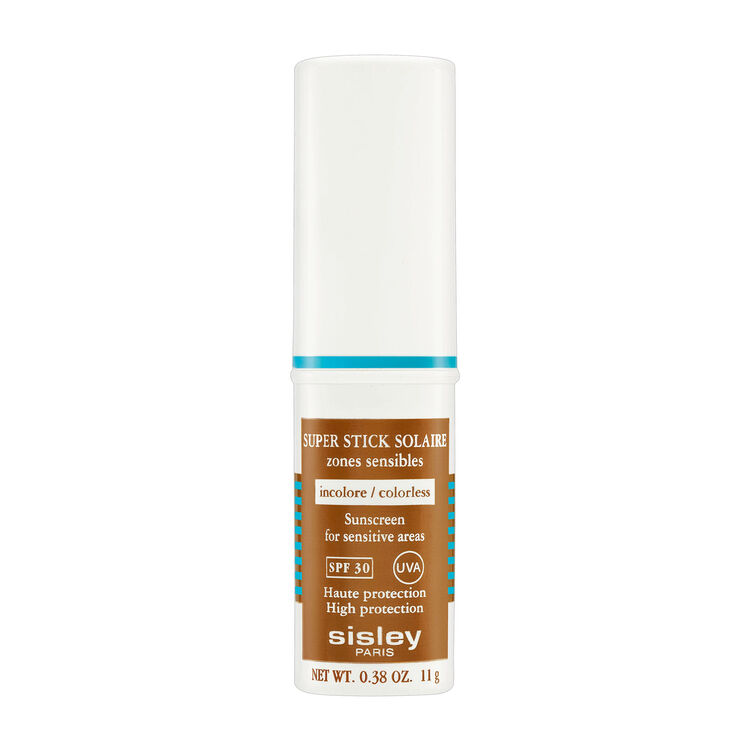 Super Stick Solaire SPF30 Colourless, , large