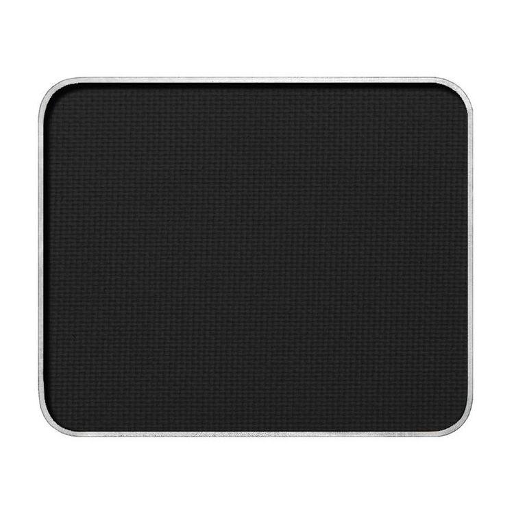 Pressed Eyeshadow Refill - M Black 990, M BLACK 990, large