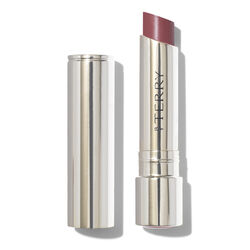 Hyaluronic Sheer Rouge, 9 DARE TO BARE, large