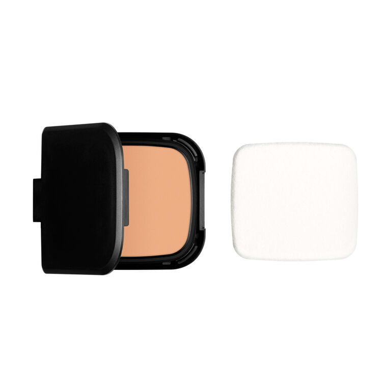 Radiant Cream Compact Refill, SANTA FE, large