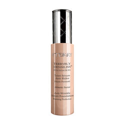 Terrybly Densiliss Foundation, 5.5 - ROSY SAND, large