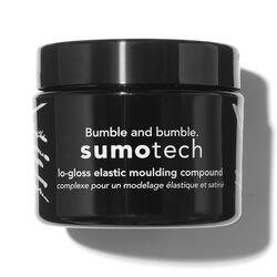 Sumo Tech Styling Wax 1.7fl.oz, , large