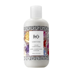 Gemstone Colour Conditioner, , large
