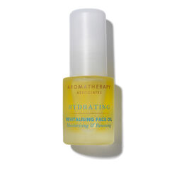 Renew Rose and Frankincence Facial Oil, , large