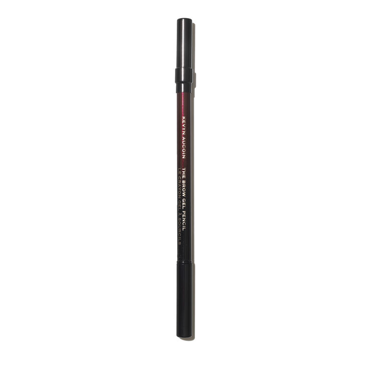 The Brow Gel Pencil, , large