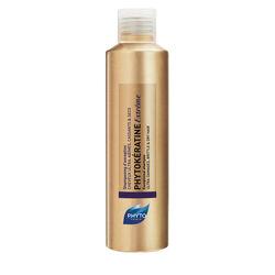 Phytokeratine Extreme Exceptional Shampoo, , large