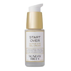 Start Over Eye Cream, , large