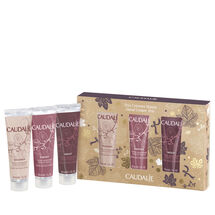 Hand Cream Trio, , large