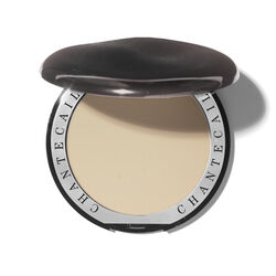 Hd Perfecting Powder, , large