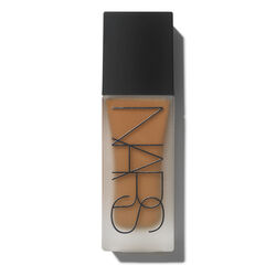 All Day Luminous Weightless Foundation, NEW GUINEA, large