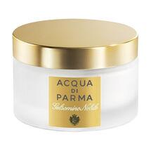 Gelsomino Nobile Body Cream, , large