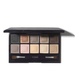 Eye Designer Palette, 1 SMOKY NUDE, large