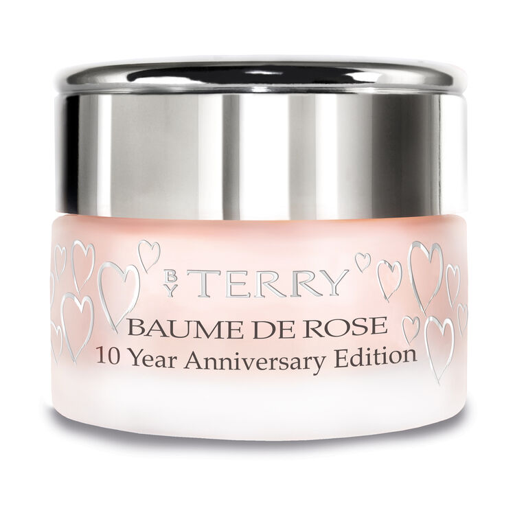 Baume de Rose 10 Year Anniversary Edition, , large