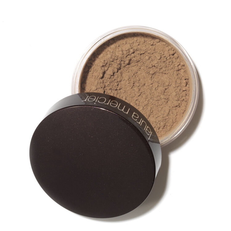 Mineral Powder SPF15, , large