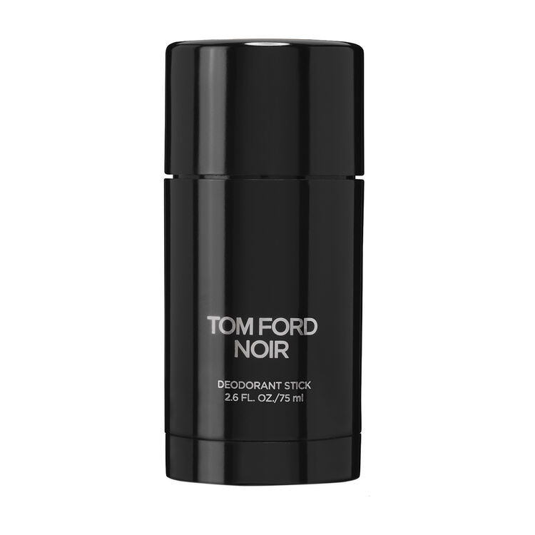 Noir Deodorant, , large