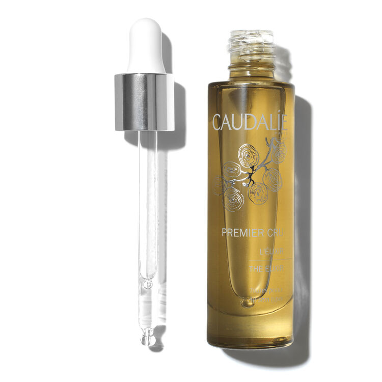 Premier Cru The Elixir, , large