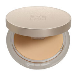 Radiant Glow Cream Compact Foundation SPF 30,  								ECRU 3 							, large