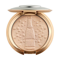 Champagne Pop Limited Edition Shimmering Skin Perfector Pressed Highlighter, , large