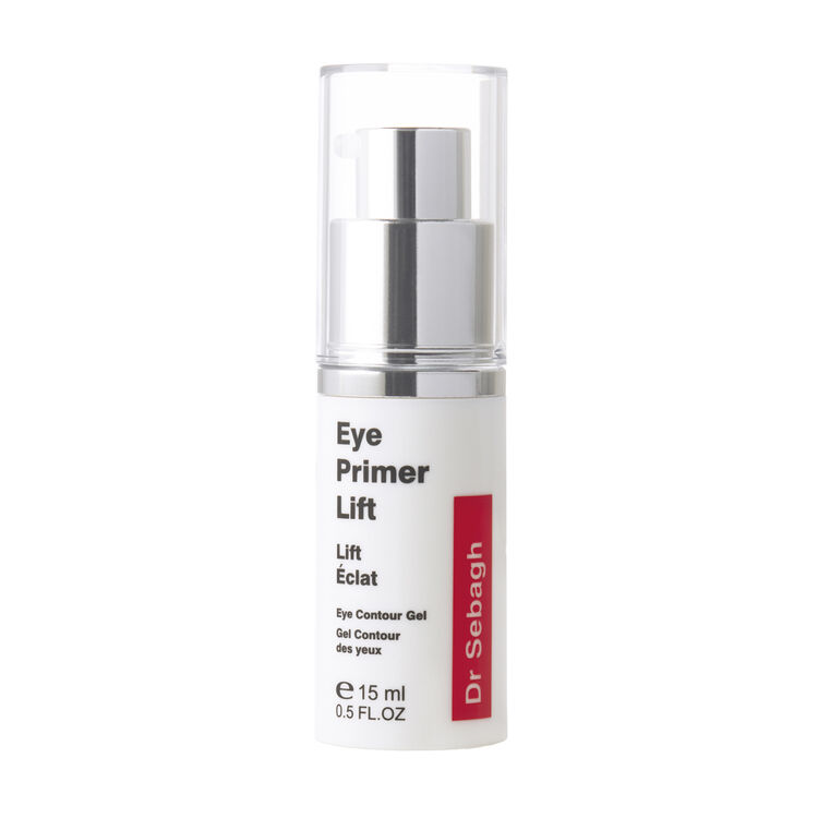 Eye Primer Lift 15ml, , large