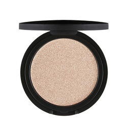 True Colour Eye Shadow, SUGAR, large