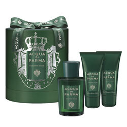 Colonia Club Christmas Gift Set, , large
