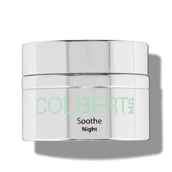 Heal and Soothe - Night, , large