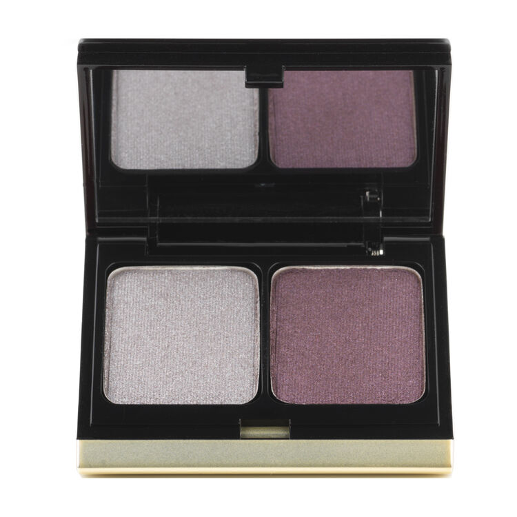The Eyeshadow Duo, , large